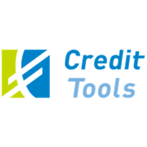 credit-tools-main-50