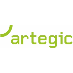 artegic-main50-new