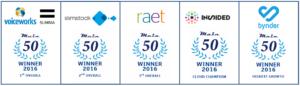 banner-winnaars-2016